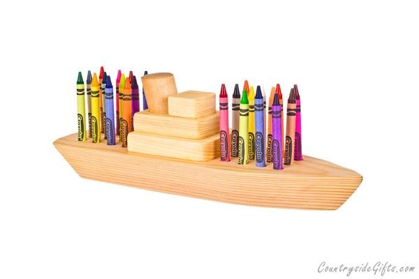 ch-boat-fir-bwf_1.jpg