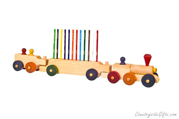 ch-train-large-pencil-fir-bwf_1.jpg