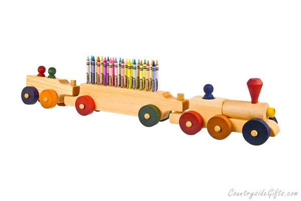 ch-train_large-24-fir-bwf-1.jpg