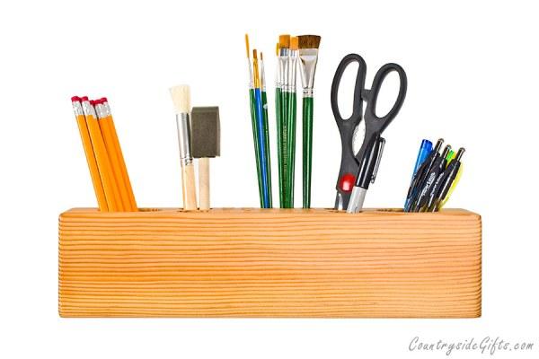 do-crafts-block-fir-bwf_2.jpg