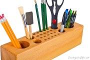 do-crafts-block-fir-bwf_4.jpg