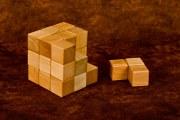 gm-3dcube-mpl-bwf_4.jpg