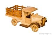 md-vh-modelt-truck-hrwd_3.jpg