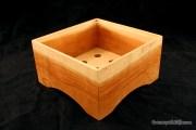 pbox-09002-2.jpg