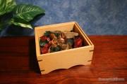 pbox-09003-2.jpg
