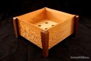 pbox-09005-2.jpg