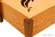 pbox-s1-2.jpg