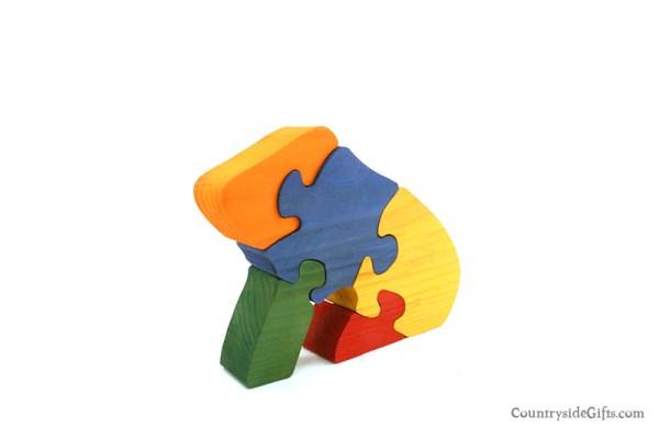 puzl-stand-frog-multi-1.jpg