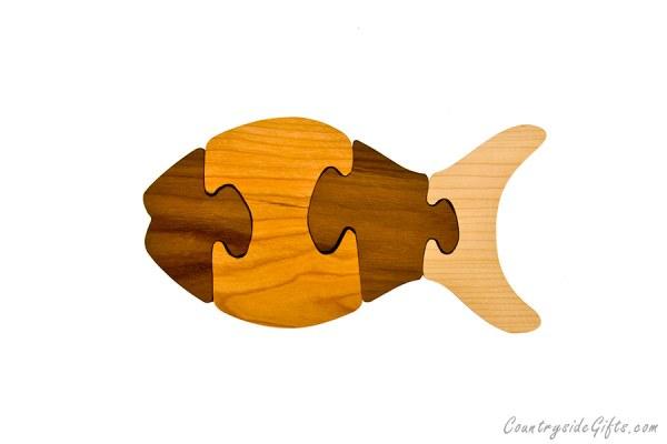 pz-su-fish-hrd-bwf_1.jpg