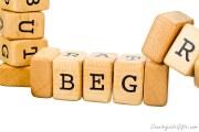 ty-ed-letterspinner-hwd-bwf_3.jpg