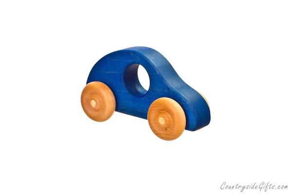 ty-vh-buggy-mpl-blue-bwf_1.jpg