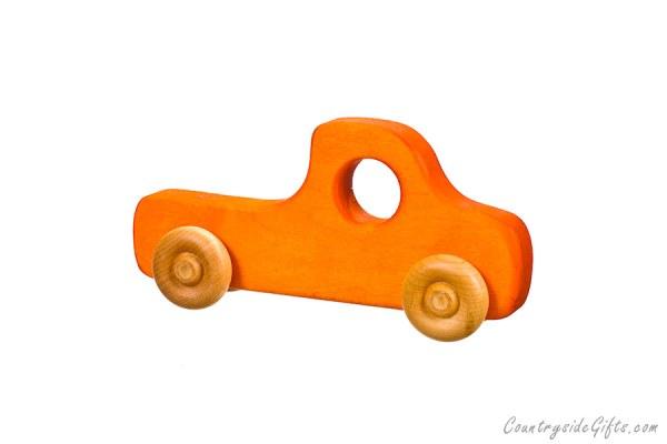 ty-vh-pickup-mpl-orange-bwf_1.jpg