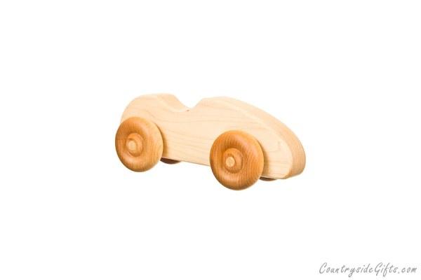 ty-vh-sportscar-mpl-bwf_1.jpg