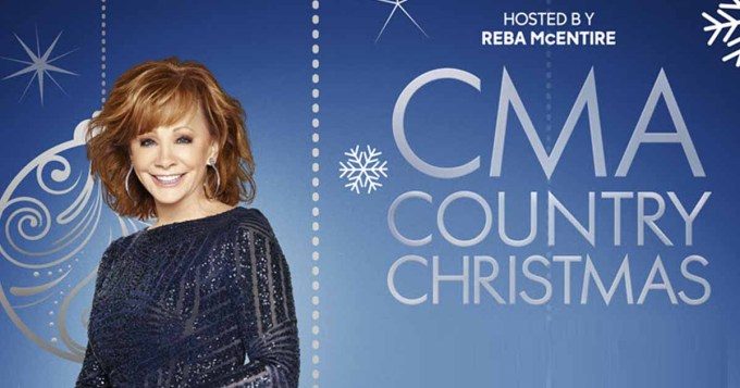 CMA Country Christmas 2019: All The Exciting Details You Need to Know 1