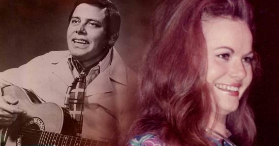 "Harper Valley PTA,"" The Song's True Origin According to Tom T. Hall"