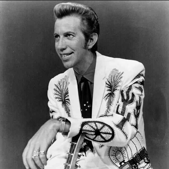 the carroll county accident porter wagoner