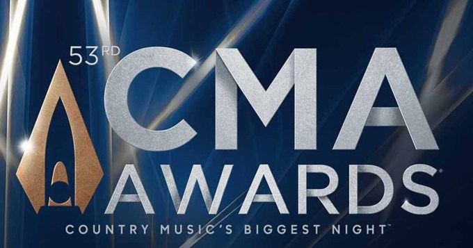 Dolly Parton Brings Faith in her Performance at the 2019 CMA Awards 11