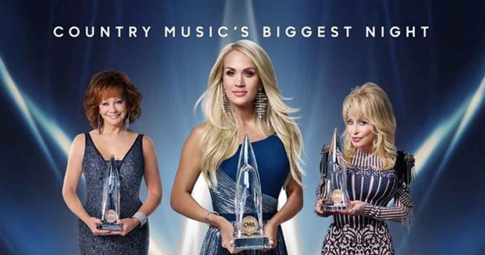 2019 CMA Awards Winners for Single and Song of the Year 1