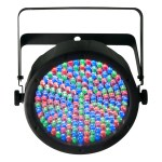 Chauvet Slim Par 64 Uplight