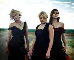 Dixie chicks cover songs, black girls and blow jobs nude