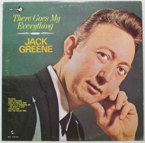 jack-greene-there-goes-my-everything
