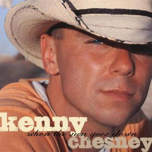 kenny-chesney-when-the-sun-goes-down