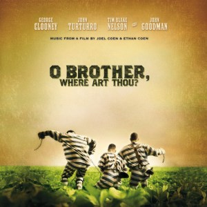 soundtrack-o-brother-where-art-thou