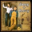 joey-rory