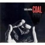 kathy-mattea-coal