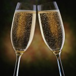 new_years_toast