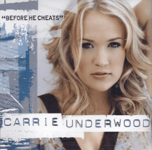 Carrie_Underwood-_Before_He_Cheats