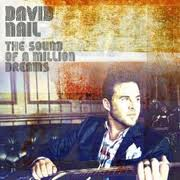 David Nail the sound of a million dreams