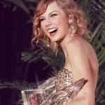 Taylor Swift CMA