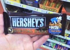 brad-paisley-chocolate