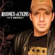 rodney-atkins