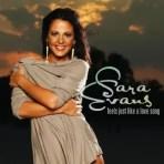 Sara Evans Feels