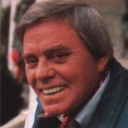 tomthall