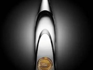 cma_award