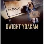 Dwight 91