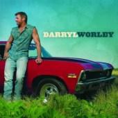 144 Darryl Worley