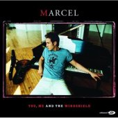 190 Marcel