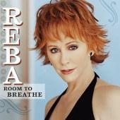 191 Reba Room