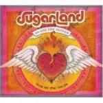 23 Sugarland