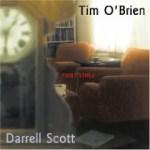 36 Tim Darrell