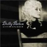 38 Dolly