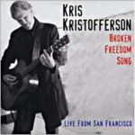 41 Kristofferson