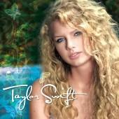 81 Taylor Swift