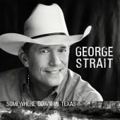 86 George Stait Somewhere