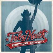 92 Toby Honkytonk