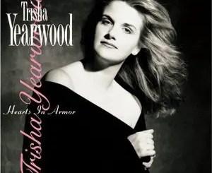 Trisha Yearwood Hearts in Armor